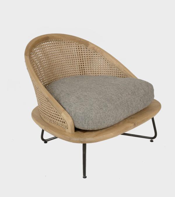 Supernova Occassional Chair