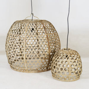 Brenda-Lamps