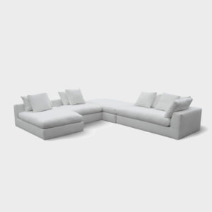 Ceran Modular Sofa
