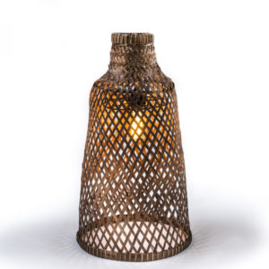 Hanging-Lamp-Bruno-natural-rattan
