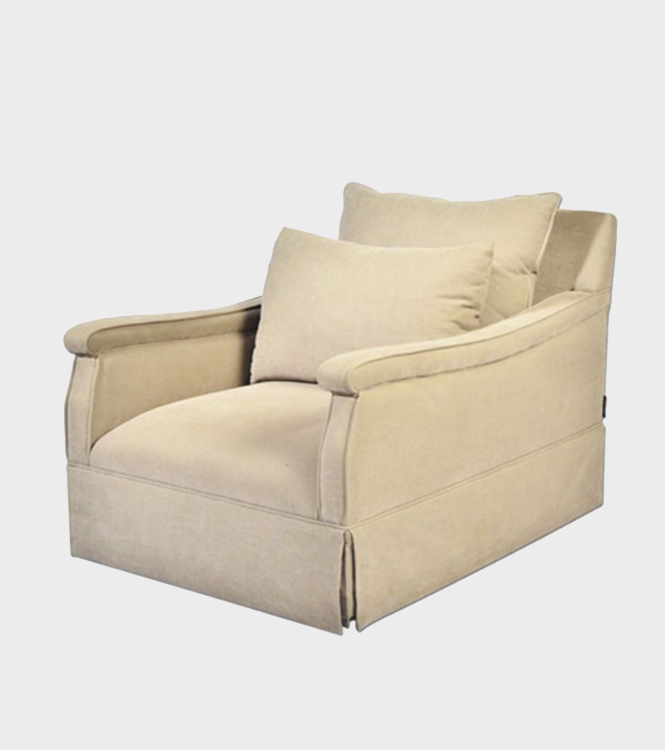 Bonita Arm Chair