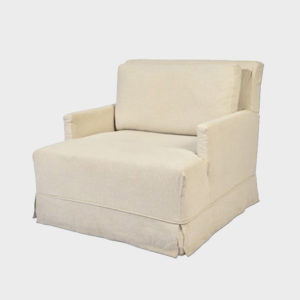 Calore Arm Chair