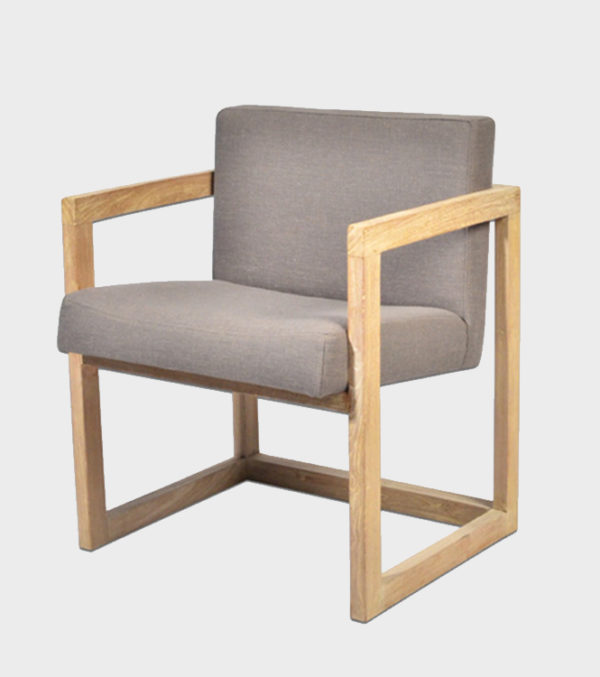 Cyprus Dining Chair