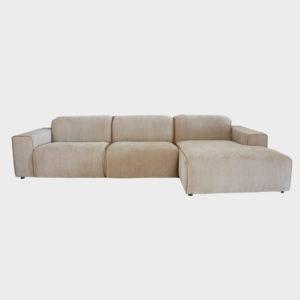 Dink Sofa