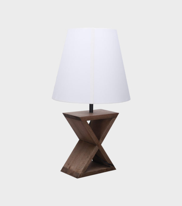 Leroj Table Lamp