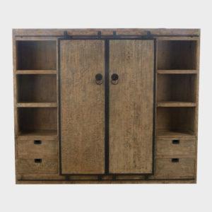 Nixon Cupboard