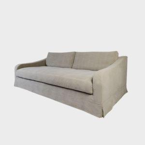 Olympic Modern Sofa