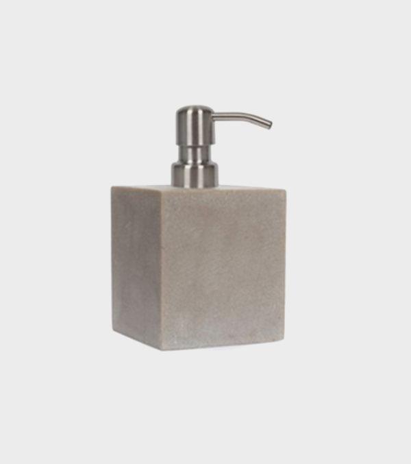PortLand Resin – Cement Dispenser- Square