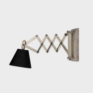 Stenson Wall Lamp – Kroma