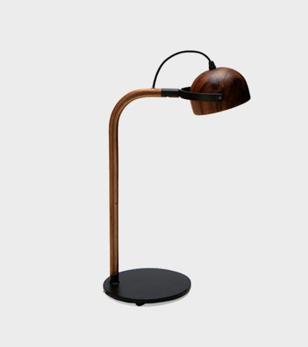 Vasco Table Lamp