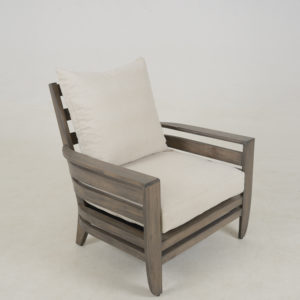 Barnaby-Occasional-Chair
