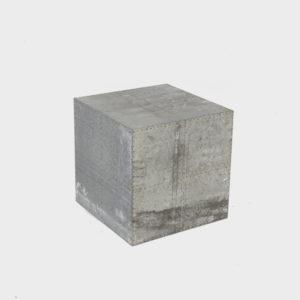 Plinth - Gualdo 45x45