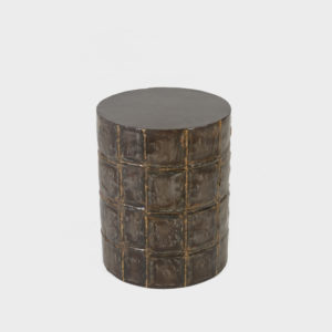 Side Table Round - Jomilan