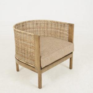 Tobias Tub Chair