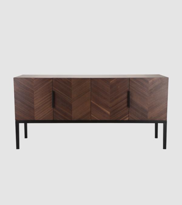 Roxy Low Cabinet - Micca