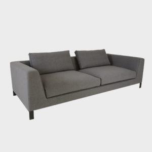 Urban Sofa 2.4m