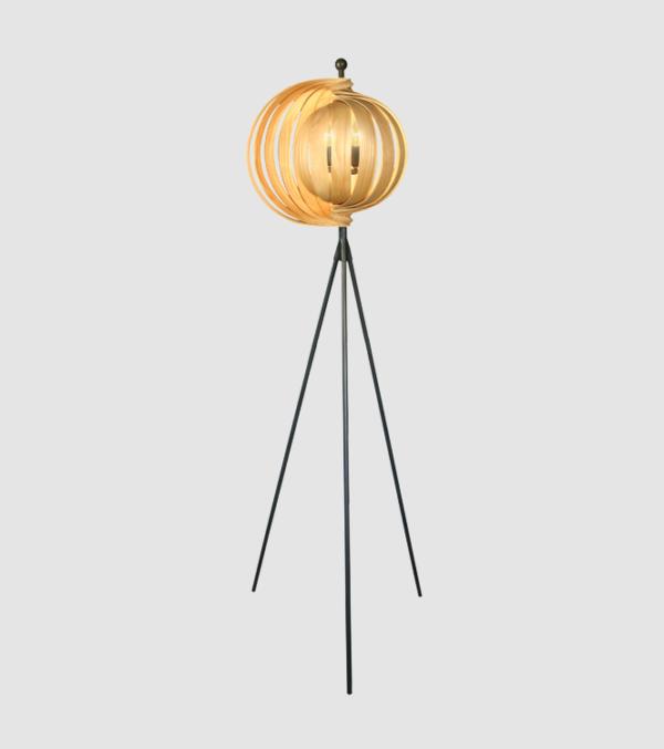 Vera Floor Lamp