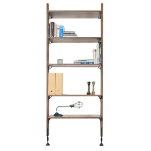 Theo-Shelving-Unit