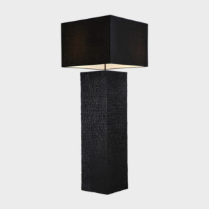 Abyss-Floor-Lamp