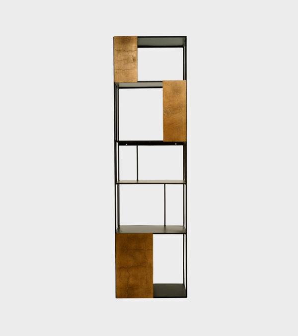 Dura-Shelf-unit-Single
