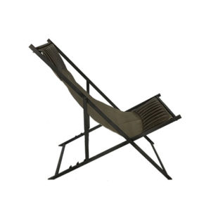 Beach-Chair-Santorini