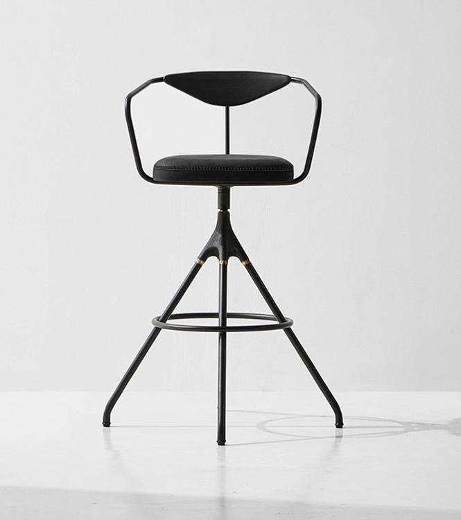 Akron-Bar-stool