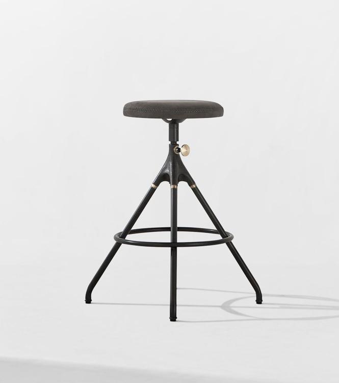 Akron-Counter-stool