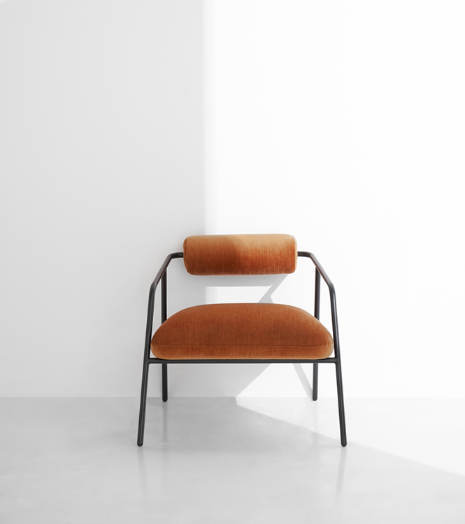 Cyrus-Chair