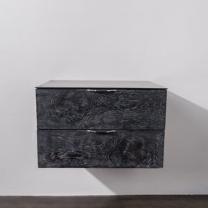 DRIFT-DOUBLE-DRAWER-UNIT