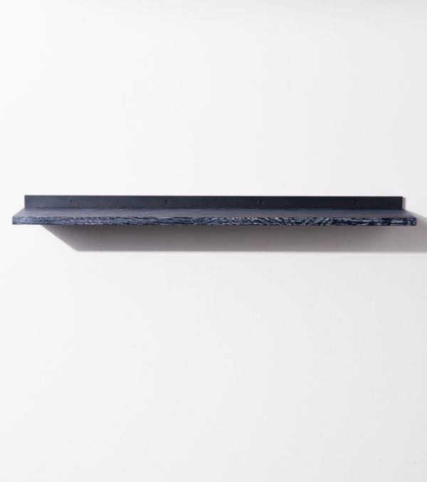 DRIFT-Shelf-long