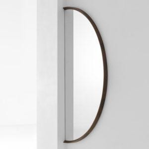Half-Circle-Mirror-D8