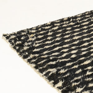 Rug---Berber-black-white-242x161