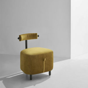 loop-dining-chair