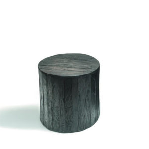 COFFEE TABLE ORLY - SMALL