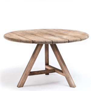 ROUND-TABLE-ANTON-OUTDOOR