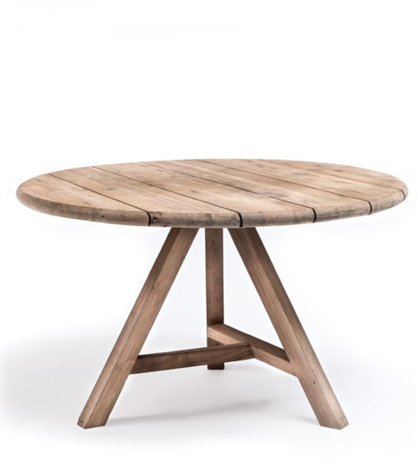 ROUND-TABLE-ANTON-OUTDOOR