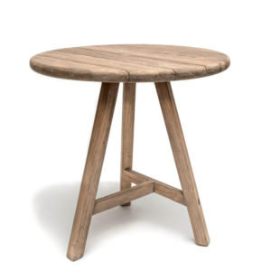 Round-Bartable-Anton-outdoor
