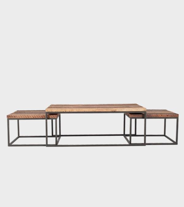 Kroner-Nesting-Coffee-Table