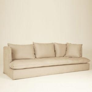 Bartolo-Sofa