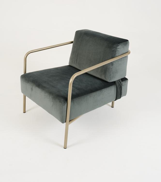 BRent-Chair