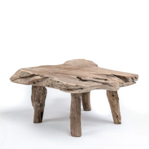 Coffee-Table-Organic---Teak2