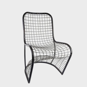 Kick-grey-metal-chair-fautieul