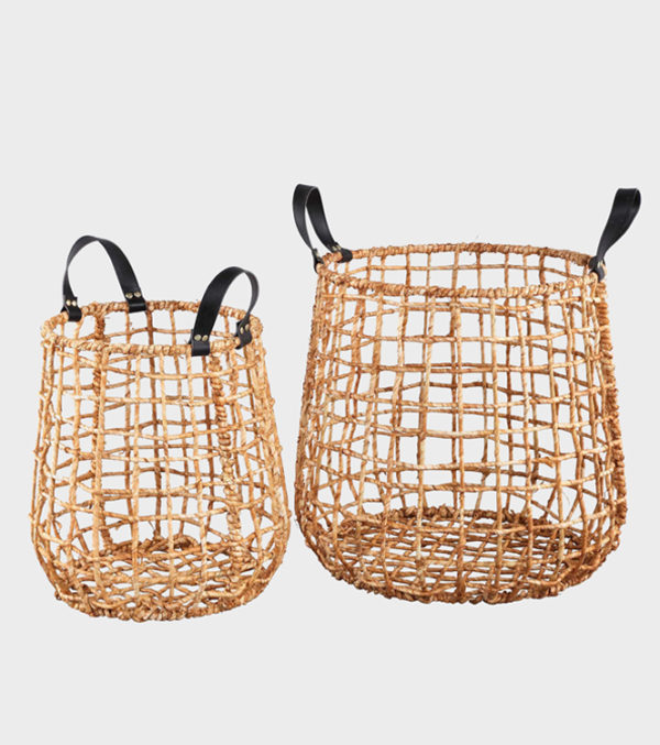 Mikai-natural-straw-Basket