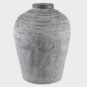 Nuo-grey-Cement-Jug-round-small-border---Large