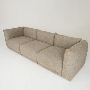 Paris-Sofa