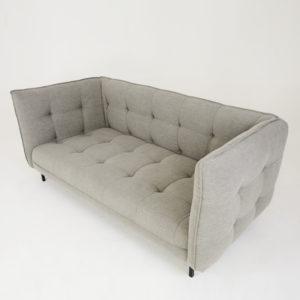 Shell-Sofa