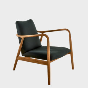 Chair-Charles---Natural-frame-b