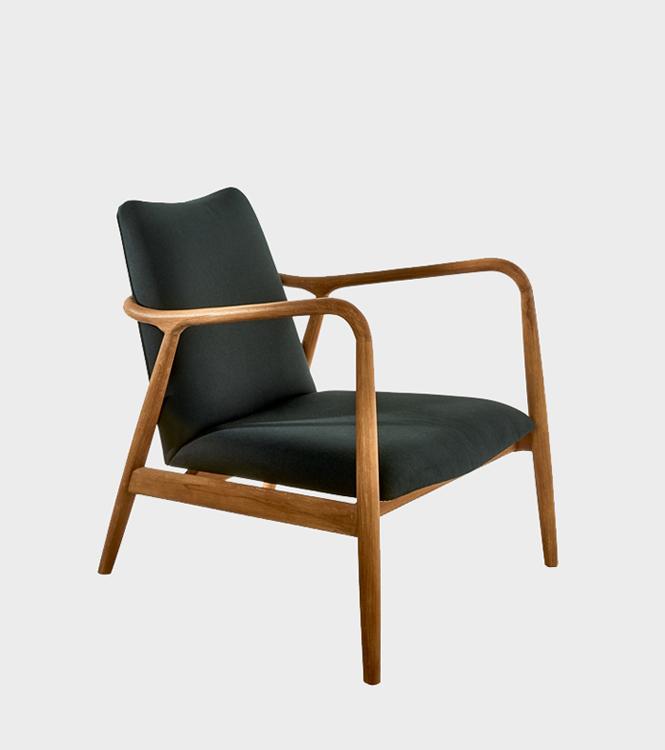 Chair-Charles---Natural-frame-b