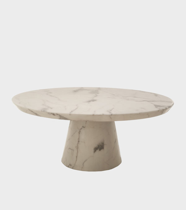 Coffee-Table---Disc--Marble-look