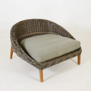 Flora-Daybed---Synthetic-PE-Wicker